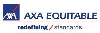 axa-life-insurance