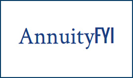 Updated Mortality Tables Poised to Trim Payouts on New Annuities