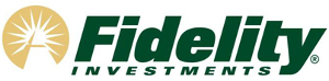 fidelity_investment