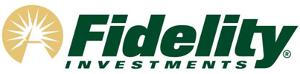 fidelity_investment