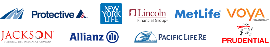 Top Annuity Companies