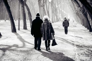 walk-932965_640