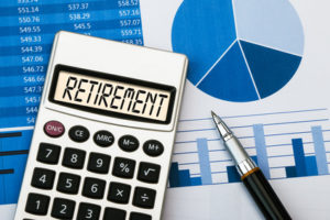 The Official Cost of Retirement: $700,000 -Plus