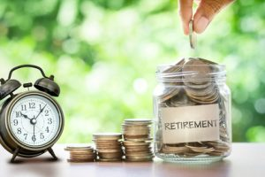 Mistakes That Can Undermine Your Retirement Savings