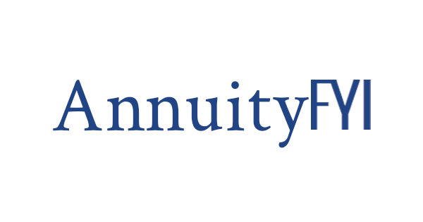 Annuities Are Constantly Adapting Annuityfyi Com