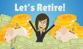 Video: Debunking Annuity Criticisms
